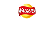 Walkers Snacks