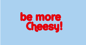 footer_be_more_cheesy